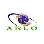 Aklo Information