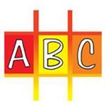 Asia Broadcasting