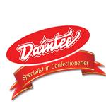 Daintee Limited