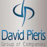 David Pieris