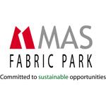 MAS Fabrics