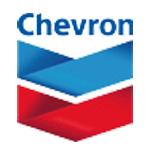 Chevron lublin