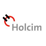 Holicim