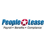 Peoples lease